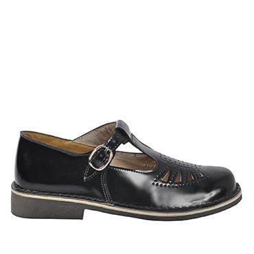 kids school shoes afterpay