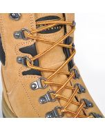 Boot Laces - Wheat - 150cm