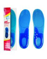 Gel Innersoles - Men