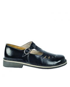 Work Shoes  0610559284