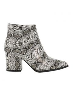 40092848bbf Womens Shoes | High Heels | Flats | Wedges | Boots | Spendless